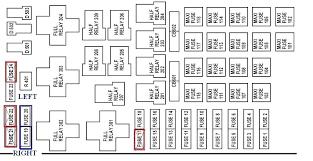 buyperfume club 2015 Cherokee Fuse Box Diagram 2015 mustang gt fuse diagram fantastic wiring photos electrical circuit impression 2015 mustang gt fuse box