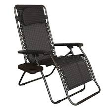 full size of zero gravity lawn chairs canada zero gravity lawn chair with cup holder zero