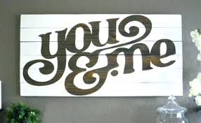letter stencils for wall cozy letter stencils for wall painting trend to techniques beginners fancy writing letter stencils for wall  on wall art letter stencils with letter stencils for wall wall decals wall quotes sayings wall art