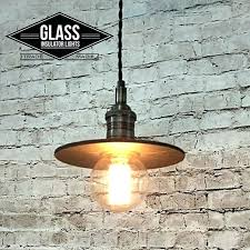 by glass insulator lights pendant light farmhouse industrial kitchen antique insulators lighting