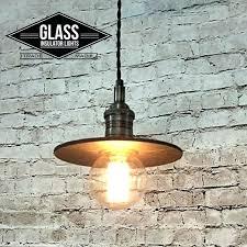 by glass insulator lights pendant light farmhouse industrial kitchen antique insulators lighting