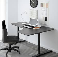 ikea furniture office. Standing By IKEA Home Office Furniture Ikea S