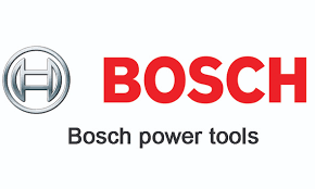 bosch tools logo. find out more about our suppliers: bosch tools logo