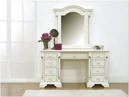 Small Dressing Table With Drawers Design Ideas Interior Design