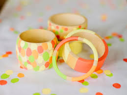 20 fun and easy kids crafts