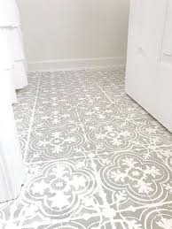 tiles linoleum that looks like tile home depot floor tile with wood tile flooring