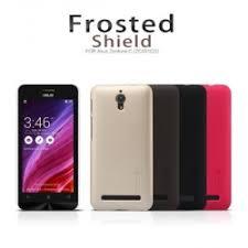 Отзывы о <b>Чехол Nillkin Super Frosted</b> Shield