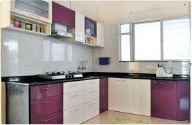 welcome to tanishq kichens systems specialist in modular kitchens
