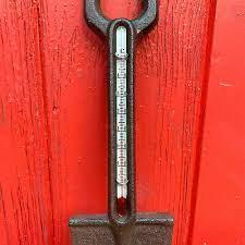 vintage cast iron outdoor home garden