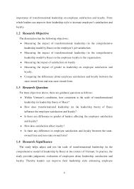 work ielts essay correction free