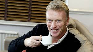 David moyes has left west ham and is fuming at the way he has been treated by the clubcredit: David Moyes I D Have Approached United Differently If I Knew I Only Had 10 Months Fourfourtwo