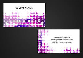 business card background free vector business card background download free vector art