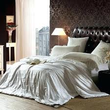 quilts mulberry silk quilt mulberry silk quilt review silk comforter review mulberry silk duvet review
