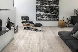 light wood floor. Light Wood Floors Floor F