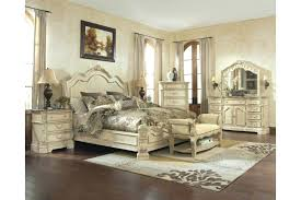 Charming Sofia Vergara Bedroom Collection Bedroom Astounding