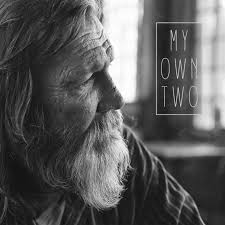 My Own Two - S1 E6 - Sophia Parks on Stitcher