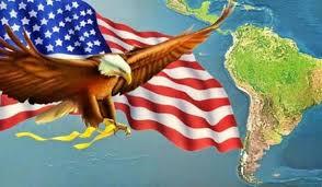 """Resultado de imagen para hostilidad de #EEUU hacia América Latina""""."""