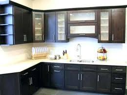 kitchen wall unit hanging brackets kitchen wall mounted cabinets brown kitchen wall mounted cabinets hanging rail
