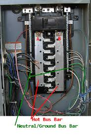 breaker panel wiring diagram wiring diagram for breaker box wiring image wiring electrical are both legs of a home s