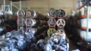 used motorcycle parts from stockers motorcycles salvage youtube