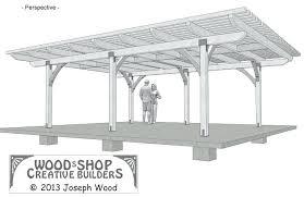patio cover plans. Contemporary Cover Diy Patio Cover Plans A  On Patio Cover Plans O