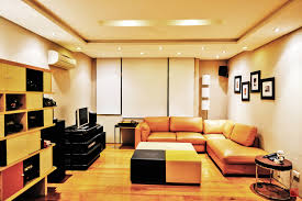 Image Modern Looking For Great Rec Room Ideas The Columbus Team Looking For Great Rec Room Ideas The Columbus Team Kw Capital