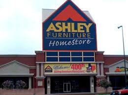 ashley furniture mcallen. Ashley HomeStore Pharr TX To Furniture Mcallen