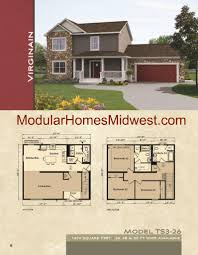 >two story colonial modular home floor plans dream home  two story colonial modular home floor plans