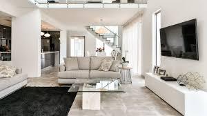 Luxury Home Designs Perth - Home Design Ideas