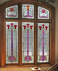 Windows For Homes Designs Simple Inspiration