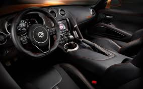 dodge rampage 2016. dodge viper roadster 2016 interior rampage