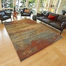 rugs area rugs carpets 8x10 rug floor big modern large cool living room new rugs