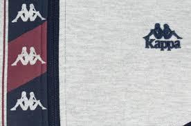 <b>Kappa</b> Джемпер Мужской <b>Kappa</b>, Размер 54, Одежда Санкт ...