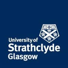 non doctoral theses photocopying costs university of strathclyde  university library archives special collection goods services