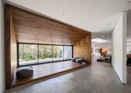 best interior design sites. Fine Sites Best Interior Designs Design As Websites With Sites E