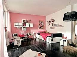 fabulous color cool teenage bedroom. Teen Bedroom Color Colors For Teenage Bedrooms Schemes Fresh At Great Fabulous . Cool A