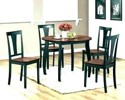 small round dining table 4 chairs extending and uk sets for furniture marvellous full size of