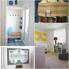 creative ideas home. 14 Creative Projects To Make Ideas Home E