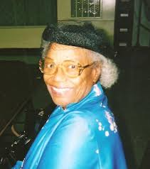 Newcomer Family Obituaries - Ileva Ruth Smith 1923 - 2011 - Newcomer  Cremations, Funerals & Receptions.