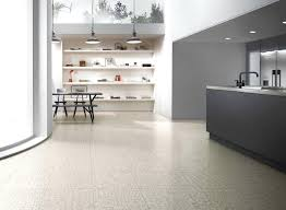 rubber kitchen flooring. Most Popular Kitchen Flooring Home Vinyl Durable Light Colored Cork . Rubber I