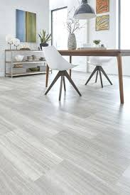 shaw vinyl plank flooring reviews um size of vinyl flooring sheets best thickness for vinyl plank