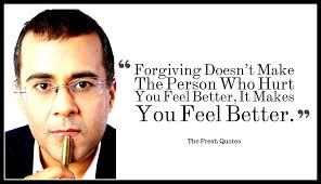 Chetan Bhagat Best Quotes 24 Chetan Bhagat Quotes with Images The Fresh Quotes 2