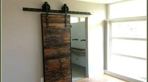 interior barn door lowes adorable sliding doors of closet about remodel interior double barn doors lowes
