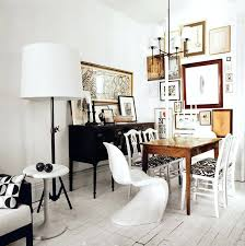 thomas obrien lighting best images on circa for new household o