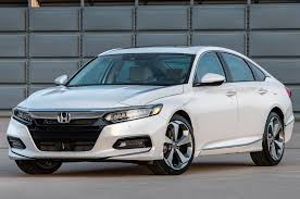 2018 honda accord touring. Contemporary Honda 2  188 To 2018 Honda Accord Touring