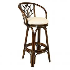 Kitchen Chairs With Arms Kitchen Island Chairs With Arms Tags Swivel Bar Stools With Back