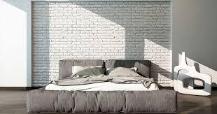 whitewashed stone brick slips
