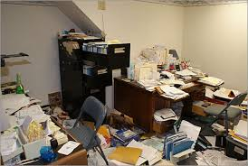 office space organization. 4 Why Should This Office Get A Makeover? \u0027I Need An Space Organization