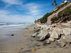 Leucadia Encinitas California Revolvy