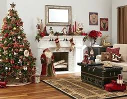 decorations for homes ation homesense christmas decorations sintowin